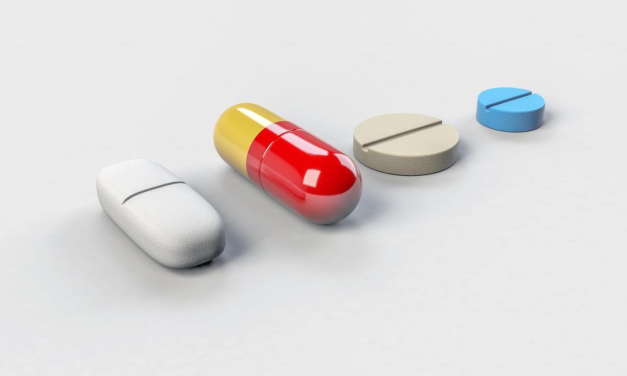 Declarer un effet indesirable sur un medicament