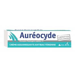 AUREOCYDE CR TB15G 1