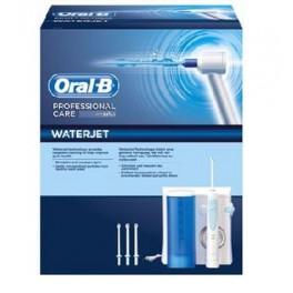ORAL B HYDROPULSEUR MD16