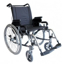ORKYN FAUTEUIL ACTION 2NG 45.5CM
