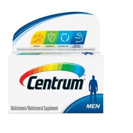 CENTRUM MEN Cpr B/30
