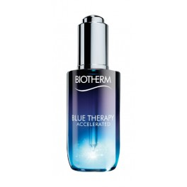BIOTHERM BLUE THERAPY ACCELERATED SERUM ANTI-ÂGE 30ML