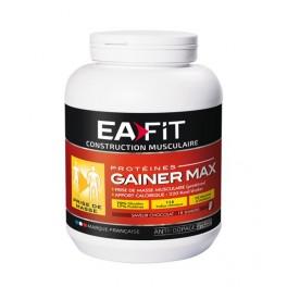 EAFIT GAINER MAX CHOCOLAT 1.1KG