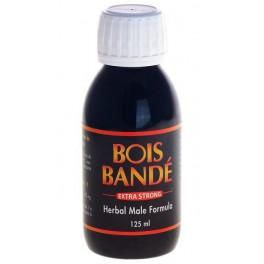 INELDEA Bois Bandé 125ml