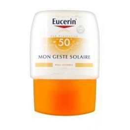 EUCERIN SUN CITY REFLEX SPF50+ 30ML PEAU SENSIBLE