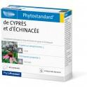 PHYTOSTANDARD CYPRES ECHINADEE