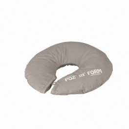 ORKYN COUSSIN BOUEE POZ IN FORM N5706