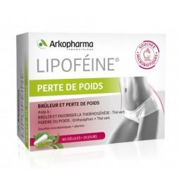 LIPOFEINE PERTE DE POIDS