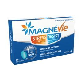 MAGNEVIE STRESS RESIST Cpr B/30