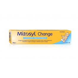 MITOSYL IRRIT. POM TB150G
