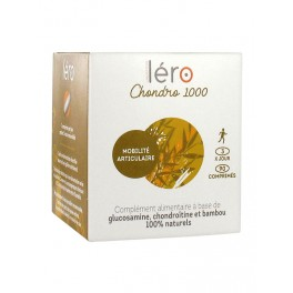 LERO CHONDRO 1000 Cpr B/90