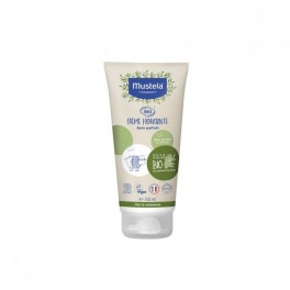 MUSTELA BB ENF Cr hydrat bio T/150ml