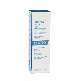 KERTYOL PSO CONCENTRE CR 100ML