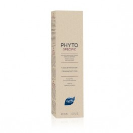 PHYTOSPECIFIC CR SOIN LAVANT 125ML