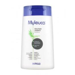 MYLEUCA Sol lav Fl/200ml