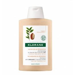 KLORANE SH CUPUACU 200ML