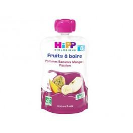 HIPP FRUIT POM BAN MANG PASS 90ML