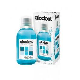 ALODONT bain de bouche Fl/200ml