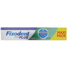 FIXODENT PRO PLUS MAXI 57G