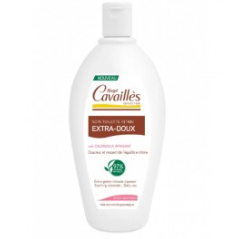 ROGE CAVAILLES SOIN INTIME EXTRA DOUX 500ML
