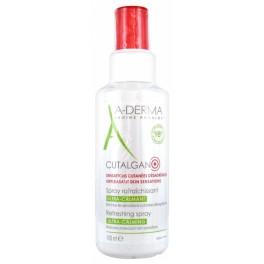 ADERMA CUTALGAN Spray ultra calmant Fl/100ml