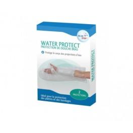 HECOSTOP WATER PROTECT BRAS
