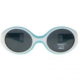 BEABA Lunette baby 360 1âge bleu