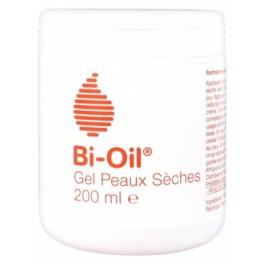 BI-OIL FBA GEL PEAUX-SÈCHES 200ML