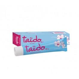 TAIDO GEL LUBRIF N GRAS TB50G1