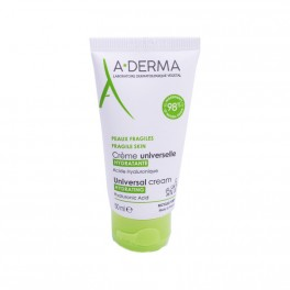 A-DERMA CR HYDR UNIVERSELLE 50ML