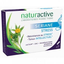 SERIANE STRESS GELUL 30