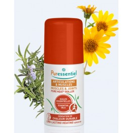 PURESSENTIEL ROLLER PURE EAT 75ML