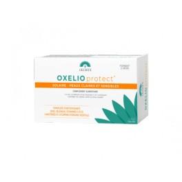 OXELIO PROTECT CAPS 60