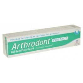 ARTHRODONT PROTECT GEL 75ML