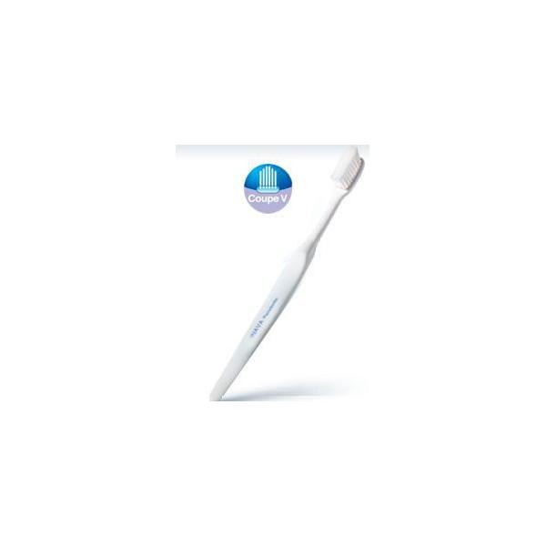 Inava brosse a dents parodontie pharmacie granpharma - Produit coupe faim vendu en pharmacie ...