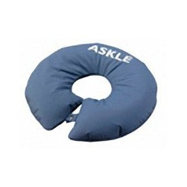 COUSSIN BOUEE ASKLE N4124