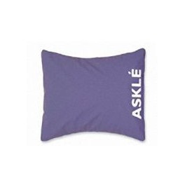 COUSSIN UNIVERSEL N4121