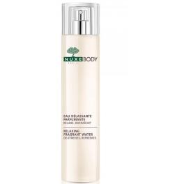 NUXE BODY eau parfum 100ML