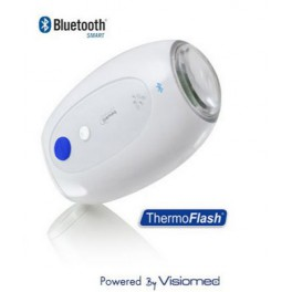 BEWELL CONNECT MY THERMO