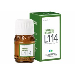 LEHNING  L114 30ML