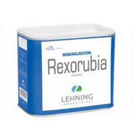 REXORUBIA GRANULES 350G