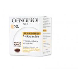 OENOBIOL SOLAIRE INTENSIF OAD-2 CAPS60