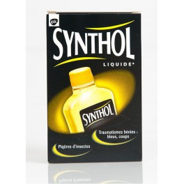 SYNTHOL SOLUTION APPLICATION LOCALE 225ML