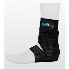 EZY WRAP, orthèse de cheville DSO, gauche, taille 5