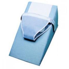 matelas anti reflux pour lit d 39 enfant 68x60x40cm pharmacie granpharma. Black Bedroom Furniture Sets. Home Design Ideas