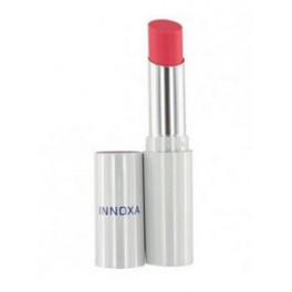 INNOXA ROUGE A LEVRES BB COLOR - B50 CAMELIA