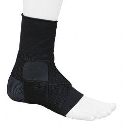 SM ORTHO CHEVILLE LIGAMENTAIRE T4 1
