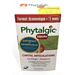 PHYTALGIC ARTICULATIONS 90 CAPSULES
