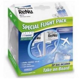 RENU MPS FLIGHT PACK 60ML X2