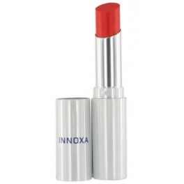 INNOXA ROUGE A LEVRES BB COLOR - B40 COQUELICOT